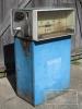 Diesel Tanksäule VEB Minol