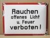 Rauchen_offenes_Licht_u.Feuer verboten !