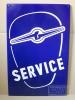 Barkas SERVICE