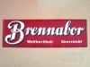 Brennabor Weltberühmt Unnereicht