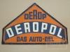 DEROP DEROPOL DAS AUTO-OEL