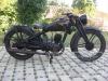 DKW KS 200