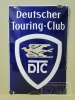 DTC Deutscher Touring- Club