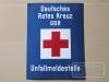 Deutsches Rotes Kreuz DDR