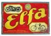 ELFA Fahrradfabrik