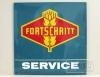 FORTSCHRITT SERVICE