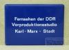 Fernsehen der DDR