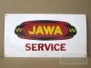 JAWA SERVICE