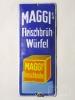 Maggi Fleischbrüh Würfel