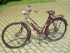 Mifa Fahrrad
