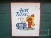 Minol Pirol: Gute Fahrt!