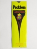 Problem Cigaretten Hervorragendes Erzeugnis
