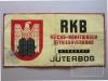 RKB Standort Jüterbog