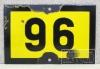 Reichsstraße 96