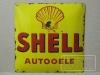 SHELL AUTOOELE