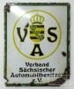 Verband Sächsischer Automobilbesitzer