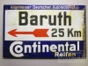 Baruth 25 km ADAC Continental