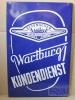 Wartburg Kundendienst
